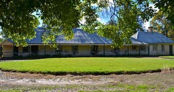 Conargo NSW 2710 - Image 1