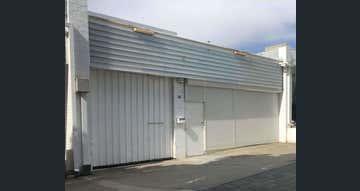 36 Wickham East Perth WA 6004 - Image 1