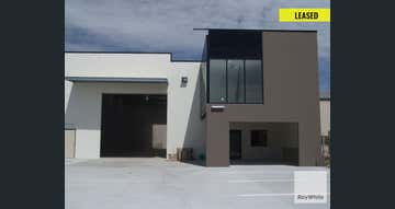 2/8-10 Skyreach Street Caboolture QLD 4510 - Image 1