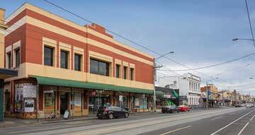 8/200 Sydney Road Brunswick VIC 3056 - Image 1