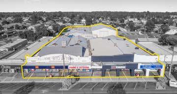 59-63 Belmore Street Yarrawonga VIC 3730 - Image 1