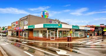 Ground Floor, 269-275 Springvale Road Glen Waverley VIC 3150 - Image 1
