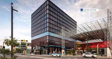Ground Floor, 6 Stewart Avenue Newcastle NSW 2300 - Image 1
