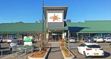 Shop 10 Southlands Shopping Centre Penrith NSW 2750 - Image 1