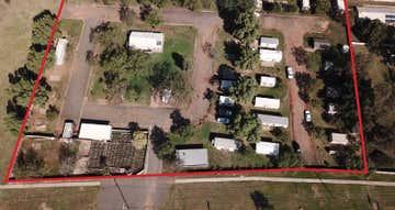 192 Rose Street Wee Waa NSW 2388 - Image 1