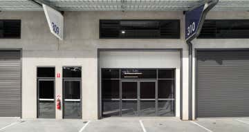 Wyong Business Units, 4 Dulmison Avenue Wyong NSW 2259 - Image 1