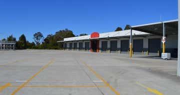 600 Cowpasture Road Prestons NSW 2170 - Image 1