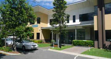 Ground Floor 7, 107 Miles Platting Road Eight Mile Plains QLD 4113 - Image 1