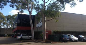 Unit 4F, 6 Boundary Road Northmead NSW 2152 - Image 1