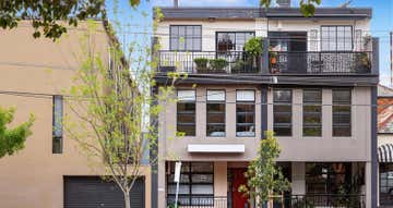199 Moray Street South Melbourne VIC 3205 - Image 1