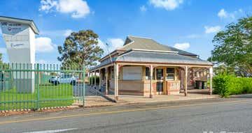 500 Churchill Road Kilburn SA 5084 - Image 1