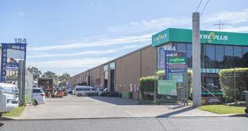 Unit 7, 124 Ham Street South Windsor NSW 2756 - Image 1