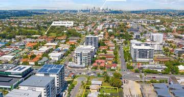 8 - 12 Playfield Street Chermside QLD 4032 - Image 1