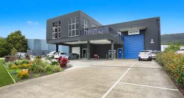 2 Rixon Avenue Bulli NSW 2516 - Image 1