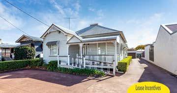 115 Herries Street Toowoomba City QLD 4350 - Image 1