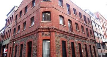 11-13 French Street Adelaide SA 5000 - Image 1
