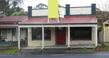 1/2876 Warburton Highway Wesburn VIC 3799 - Image 1