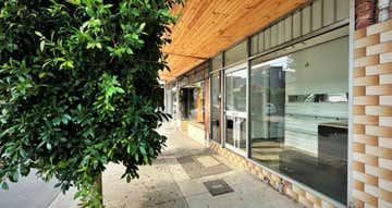 144 Melville Road Brunswick West VIC 3055 - Image 1