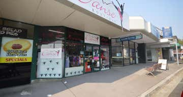 5/343 Main Road Cardiff NSW 2285 - Image 1