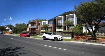 116-118 Noble Avenue Greenacre NSW 2190 - Image 1