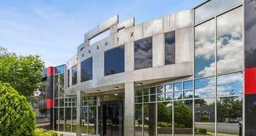 THE PHOENIX BUILDING, 670 Canterbury Road Surrey Hills VIC 3127 - Image 1
