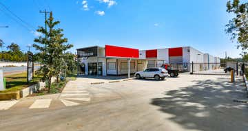 210/21 Middle Road Hillcrest QLD 4118 - Image 1