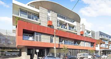 Suite 105A/163-169 Inkerman Street St Kilda East VIC 3183 - Image 1