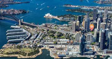 4 Bridge Street Sydney NSW 2000 - Image 1