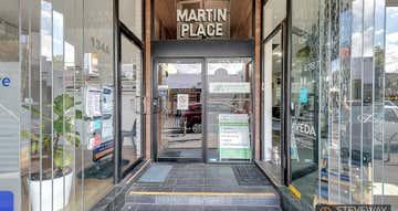 1/134 Martin Street Brighton VIC 3186 - Image 1