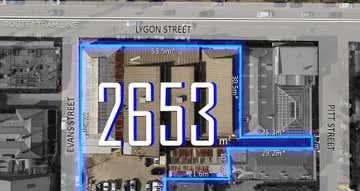251-265 Lygon Street Brunswick East VIC 3057 - Image 1