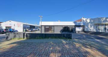 1/12 Boag Place Morley WA 6062 - Image 1