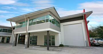 1/44 Devlan Street Mansfield QLD 4122 - Image 1