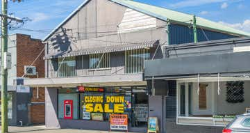 351 Lawrence Hargrave Drive Thirroul NSW 2515 - Image 1