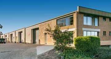 42-44 Chard Road, Brookvale, 42-44 Chard Road Brookvale NSW 2100 - Image 1