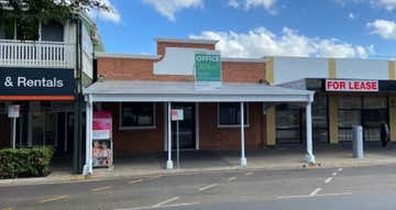 64 Spence Street Cairns City QLD 4870 - Image 1