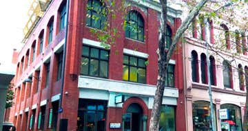 Level 2, 103-105 Lonsdale Street Melbourne VIC 3000 - Image 1