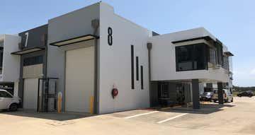 8/23 Ashtan Place Banyo QLD 4014 - Image 1