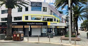 15 Cavill Avenue Surfers Paradise QLD 4217 - Image 1