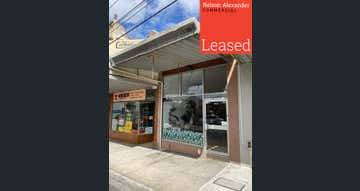 763A High Street Thornbury VIC 3071 - Image 1