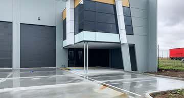 35 Industrial Circuit Cranbourne West VIC 3977 - Image 1