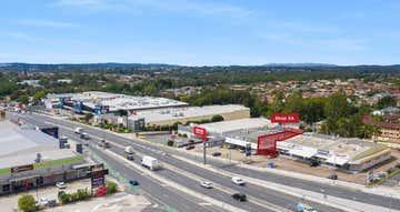 Shop  3a, 531 Kessels Road MacGregor QLD 4109 - Image 1