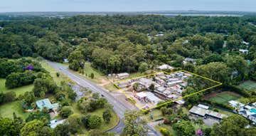 316 Tanawha Tourist Drive Buderim QLD 4556 - Image 1