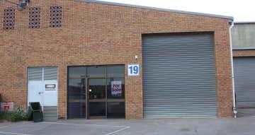 5/19-21 Bricker Street Cheltenham VIC 3192 - Image 1