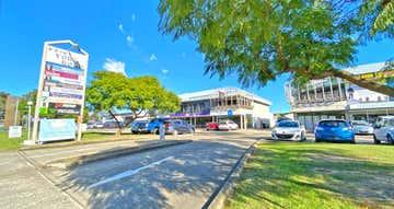 Shop 4, 55 - 61 York Road Penrith NSW 2750 - Image 1