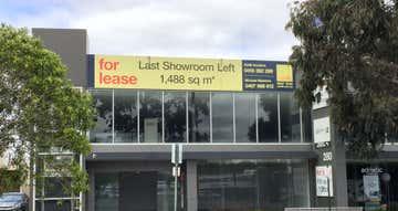 Showroom, 280 Whitehorse Road Nunawading VIC 3131 - Image 1