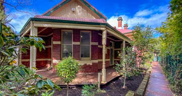 19 Richardson Street West Perth WA 6005 - Image 1