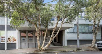 59 Hume Street Crows Nest NSW 2065 - Image 1