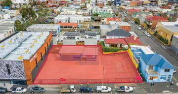 290-296 Argyle Street North Hobart TAS 7000 - Image 1