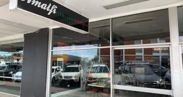 Shop 2, 42 Moonee Street Coffs Harbour NSW 2450 - Image 1
