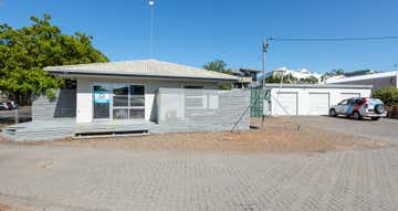 97 Brisbane Road Mooloolaba QLD 4557 - Image 1